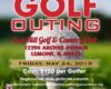 7th Annual DSTee Time Golf Outing