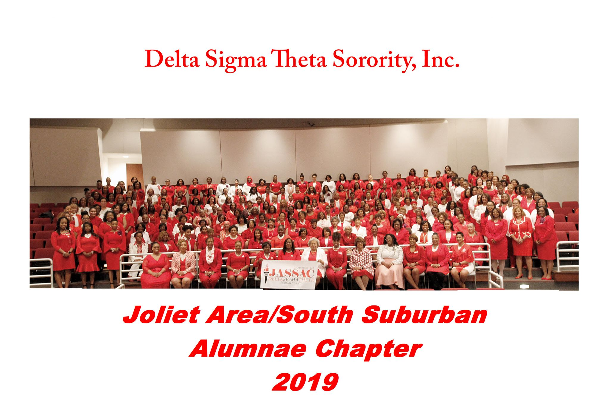 Chapter Picture