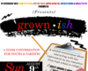 Grown-ish: A virtual conversation for youth and parents.